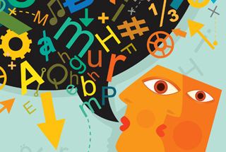 Linguistics great majors for college