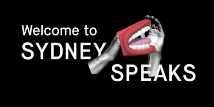 What can you tell about an Australian based on the way they speak? Image: ANU