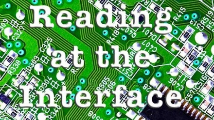 Reading at the Interface