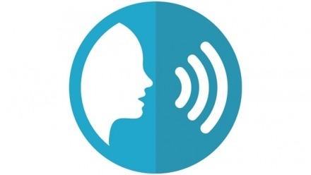Speech and Language Laboratory