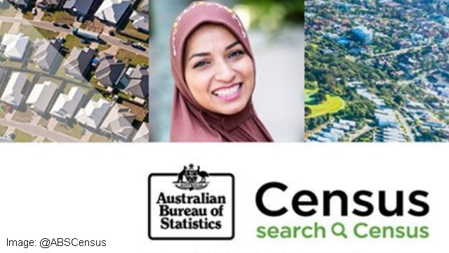 Quality information about homelessness, minorities, and Indigenous populations is only truly obtained via a census, says researcher Dr Liz Allen