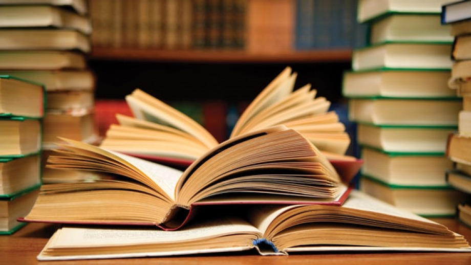 Apply now for the CASS PhD thesis publication prize