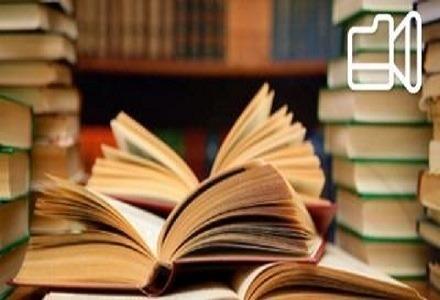 Postgraduate Coursework video