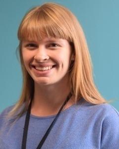 Dr Millicent Weber