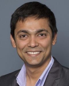 Dr Shuvo Bakar