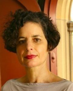 Professor Catherine Waldby