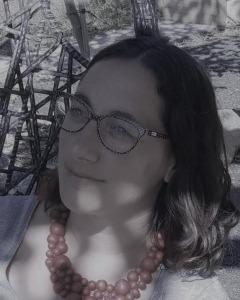 Ms Talia Avrahamzon