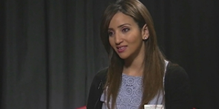 Australian Arab Women's Dialogue