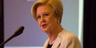 Gillian Triggs on Magna Carta: Freilich Foundation's 10th Alice Tay lecture for human rights