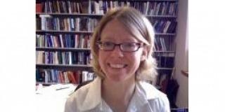 Public Ethics Radio Anna Stilz on Occupancy Rights
