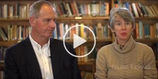 Tuckwell Scholarships: Australia's greatest gift