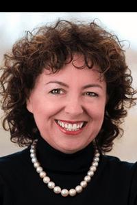 Thérèse Rein
