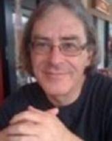 Phil Dowe