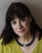 Dr Adele Chynoweth