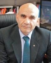 Professor Amin Saikal