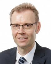 Professor Andrew Norton