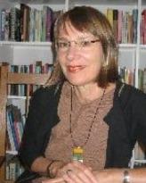 Angela Woollacott