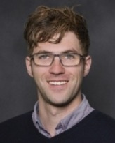Dr Baptiste Brossard