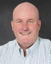Dr Boyd Hunter