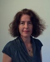 Dr Julie Brooke