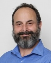 Professor Bruce Smyth