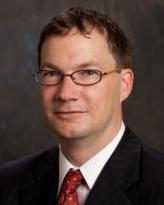 Dr Sean Burges