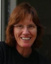 Dr Carmel O'Shannessy