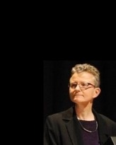 Professor Carolyn Strange