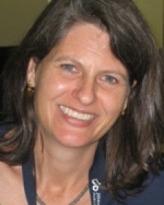 Professor Catherine Travis