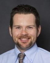 Dr Charles Miller