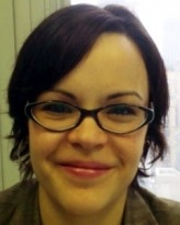Dr Consuelo Martínez-Reyes