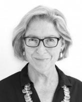 Emeritus Professor Denise Ferris