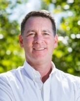 Associate Professor Dougald O'Reilly