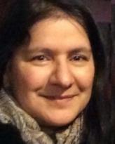Dr Fouzieyha Towghi