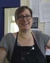 Dr Caren Florance