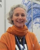France Meyer