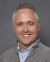 Dr Richard W Frank