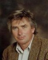 Dr Ian Higgins