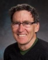 Professor Andrew Hopkins