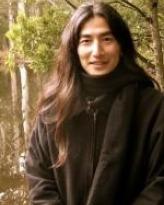 Dr Koj Tanaka