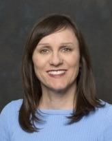 Associate Professor Jana von Stein