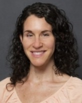 Dr Jenny Davis