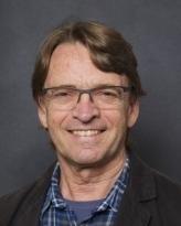 Professor John Uhr