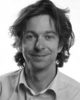 Dr Johannes (Jos)  Mulder