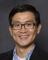 Dr Woo Chang Kang