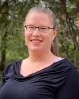 Dr Karen Fox