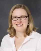 Dr Katherine Curchin