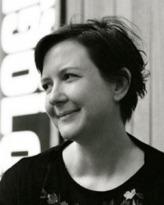 Associate Professor Katrina Sluis