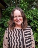 Professor Laurajane Smith