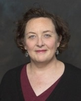 Dr Maria Maley